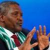 Главный миллиардер Африки хочет построить в Нигерии гигантский НПЗ