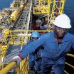 """""""Роснефть"""" собирается добывать газ на шельфе Мозамбика"""