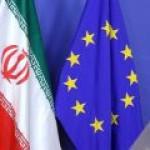 Члены ЕС боятся регистрировать у себя компанию-механизм обхода санкций США