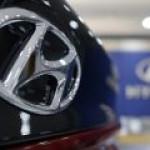 Hyundai решила сделать ставку на американскую твердотельную батарею
