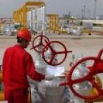 КНДР выбрала лишь четверть квоты на импорт нефти и топлива