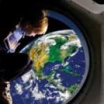 """Астрофизик из США """"придумал"""" три способа уничтожения Земли"""