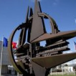 """Страны НАТО проигнорировали новую атаку Трампа на """"Северный поток-2"""""""