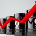 Что ждет мировой рынок нефти в следующие десять лет