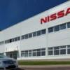 """Nissan стал еще одним участником """"дизельгейта"""""""