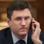 """Россия торопится строить """"Северный поток-2"""""""
