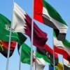 Внеочередное заседание техкомитета сделки ОПЕК+ отложено