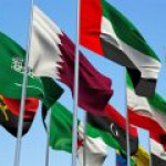 Альянс ОПЕК+ может провести свой саммит раньше времени