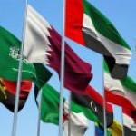 ОПЕК+ предсказал снижение запасов нефти в мире