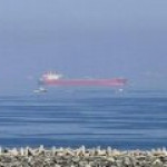 Нефтяники мира готовы отказаться от Ормузского пролива?