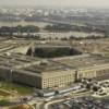 Пентагон пообещал Ирану проблемы с блокировкой Ормузского пролива