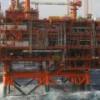 Крупнейший газовый проект на шельфе Ливии выходит на полную мощность