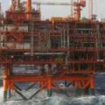 В феврале Ливия сможет добывать нефть только на шельфе