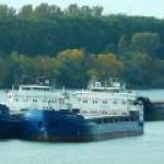 Речной флот РФ просит Минтранс о помощи в связи с ростом цен на топливо