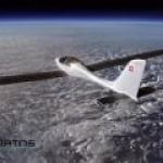 """""""Солнцелет"""" SolarStratos достигнет почти 25-километровой высоты"""