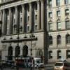 Федеральный суд отклонил иск Нью-Йорка к пяти мировым нефтегигантам