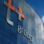 """«Ренова» все настойчивее предлагает """"Газпром энергохолдингу"""" свою """"Т Плюс"""""""
