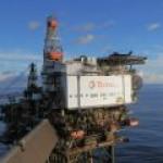Total продолжает энергичную распродажу своих шельфовых активов