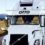 Uber вдруг прекратила разработку беспилотных грузовиков