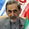 Иран сделал резкое заявление по вопросу транспортировки нефти через Персидский залив