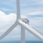 Ветротурбинами будущего станут сверхкрупные и сверхэффективные