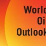 Минэнерго создаст собственный World Oil Outlook, подобный ОПЕКовскому