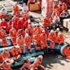 Забастовка норвежских нефтяников становится серьезной проблемой
