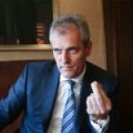 """Глава OMV: Власти ЕС не очень-то защищают участников проекта """"Северный поток-2"""""""