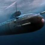 """В России прошли успешные испытания """"вечного"""" ядерного реактора для подлодок"""