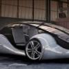 """Первое беспилотное авто Apple будет чем-то """"выдающимся"""""""