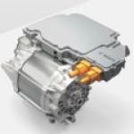 Bosch представила универсальный силовой модуль для электрокаров