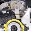 Saudi Aramco создает в Детройте принципиально новый бензиновый двигатель