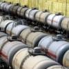 Экспортная пошлина на нефть с мая вырастет