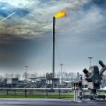 Угасание Гронингена превратило Голландию в импортера газа