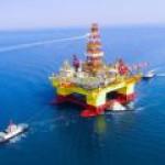 Eni заключила сомнительный буровой контракт с China Oilfield Services
