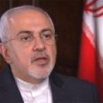Иран уверен, что США не смогут заблокировать его экспорт нефти