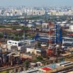 Российским НПЗ не требуется снижение содержания ХОС в нефти
