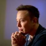 Глава Tesla посеял ветер и пожнет бурю