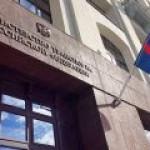 Минтранс внес предложения по компенсации роста цен на авиакеросин