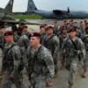 """Военные объекты США в Европе оказались в плену """"энергетической зависимости"""" от России"""