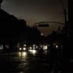 Киеву грозит жесточайший энергетический кризис