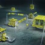 Ижорские заводы создадут важный элемент отечественного подводного добычного комплекса
