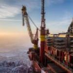 Инвестиции в российский нефтегаз в этом году могут стать выше прогноза МЭА