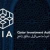 """QIA станет стратегическим партнером """"Роснефти"""" еще до конца года"""