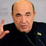 Украинской ГТС предрекли утилизацию