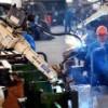 Внедрение роботов в производство не уничтожает рабочие места, а создает