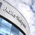 Rolls-Royce создал интеллектуальные батареи для морских судов