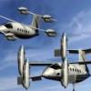 Российские авиаконструкторы взялись за создание гибридных двигателей