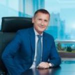 Совдир АО «Газпром СтройТЭК Салават» назначил нового гендиректора