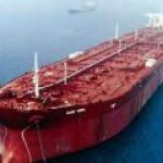 Экспорт иранской нефти упал достиг минимума с начала года